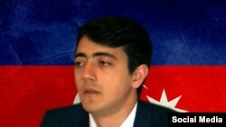Ruslan Qarayev