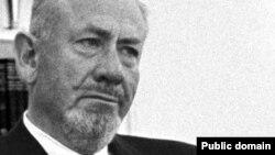 """John Steinbeck """"hərdən-bir bir vərəq yazın"""" deyirdi"""