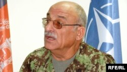 شېر محمد کریمي