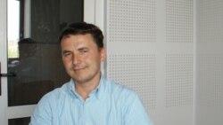 Рәсим Хөснетдинов Русия-Төркия сәүдә мөнәсәбәтләре турында сөйли