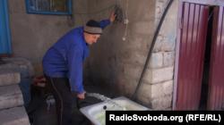 Українські енергетики переключили Трьохізбенку і навколишні села на українську лінію того ж дня