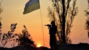 Украина и Молдова – братья по несчастью