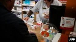 Nijesu lijekovi jeftiniji samo u Srbiji, cijene su niže i u drugim zemljama regiona