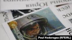 Jurij Gagarin bio je prvi čovjek koji je putovao u svemir