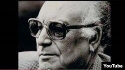 Yashar Kemal