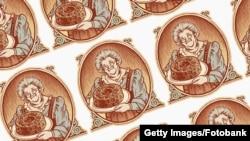 Гипотеза бабушек отвечает на вопрос, почему женщины могут зачинать детей с таким маленьким интервалом