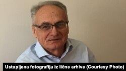 Branko Perić