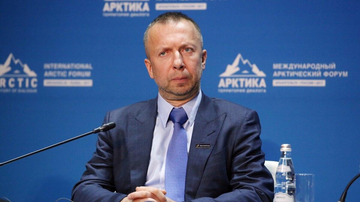 В России совершил самоубийство миллиардер, что в 86-м в списке самых богатых россиян – СМИ