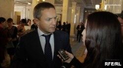 Володимир Бандуров