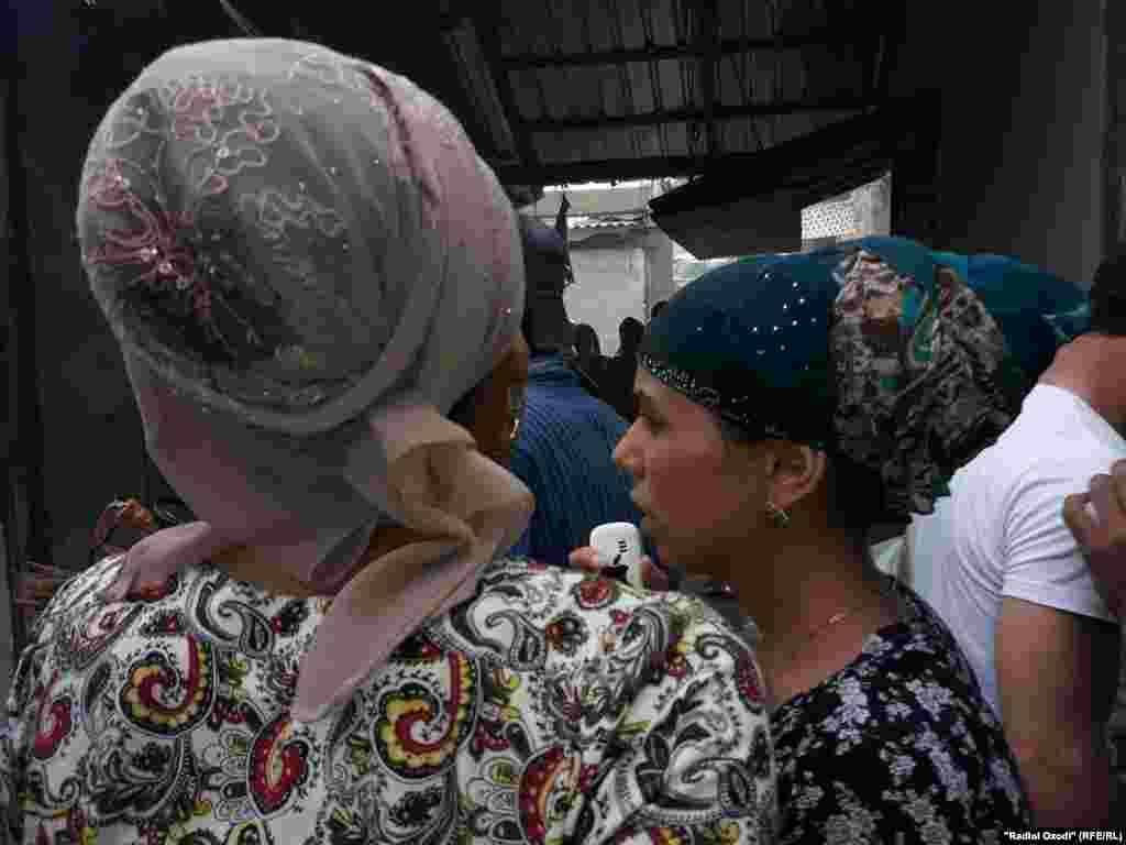 факты цветах сухтор дар бозори корвон фото приносили
