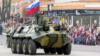 """Piotr Oleksy: """"Ce se va întâmpla dacă Moscova va decide să alipească Transnistria la Moldova?"""""""