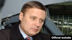 Михаил Касьянов своего отношения к новому объединению демократов пока не определил
