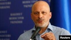 Зураб Аласанія