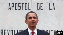 دولت باراک اوباما هفته گذشته یکسری محدودیت ها بر سر راه سفر آمریکایی – کوبایی ها و همچنین ارسال پول توسط این افراد به کوبا را لغو کرد.