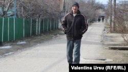În Basarabeasca