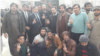 Pakistan: Several students arrested in Punjab university has been released. 29FEB2018