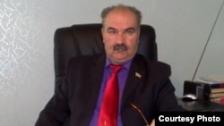 Станислава Кочиева сняли перед началом президентской избирательной кампании 5 октября прошлого года
