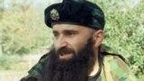 Басаев Шемал
