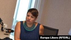 Un interviu cu analistul Paul Ivan de la Bruxelles