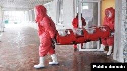 Больница в Чувашии. Источник фото: сайт Минздрава Чувашии