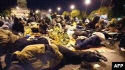 Поляки остерігаються, що скоро матимуть такі ж проблеми з емігрантами, як і в країнах Західної Європи
