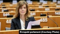 Nastojim da se izborim za prava svih ljudi koji se osjećaju kao mali na velikom tržištu: Biljana Borzan