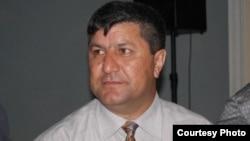 Аваз Зейналлы