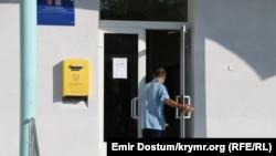 Симферополь без врачей: почему массово увольняются медики?