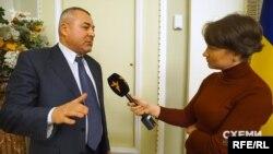 У Держпраці відкидають ймовірність недбалої перевірки Дніпровського коксохіму