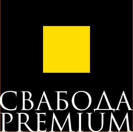 svaboda.org