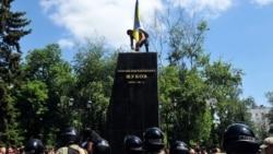 Історична Свобода | «Маршал Перемоги» чи «Маршал-м'ясник»: Георгій Жуков і його місце в українській історії