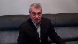 Գլխավոր դատախազը վճռաբեկ բողոք է ներկայացրել Սմբատ Այվազյանի վերաբերյալ 2008-2009-ի դատավճիռների դեմ