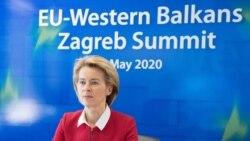 Comisia Europeană propune un plan de 750 de miliarde de euro