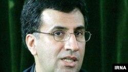 حمیدرضا کاتوزیان، رئیس کمیسیون انرژی مجلس