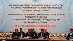Р. Қодиров устидан даъво, туркча кино ишқибозларига имом тавсияси, қизини урган отага жазо