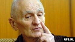 Mirko Đorđević