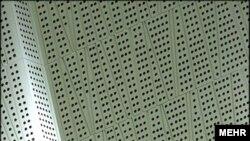 نمایندگان مجلس در حال بحث بر سر لایحه دولت دهم جمهوری اسلامی