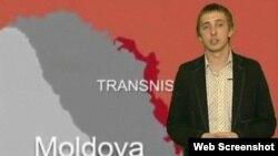 Владимир Соловьёв, обозреватель газеты Коммерсантъ, Москва.