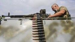 Ваша Свобода | «Припинення вогню» на Донбасі та розрахунки Путіна