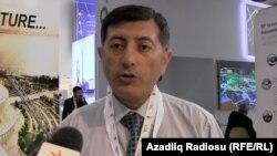 İlham Şaban: Azərbaycan hansı imkanı buraxdı?