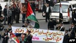 Сирийскую оппозицию уже не устраивают уступки президента Асада