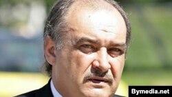 Сяргей Гайдукевіч