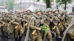 Ці патрэбныя беларусам парады?