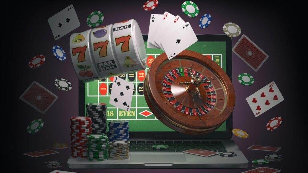 Люди которых не допускают к игра казино видео тактика в казино