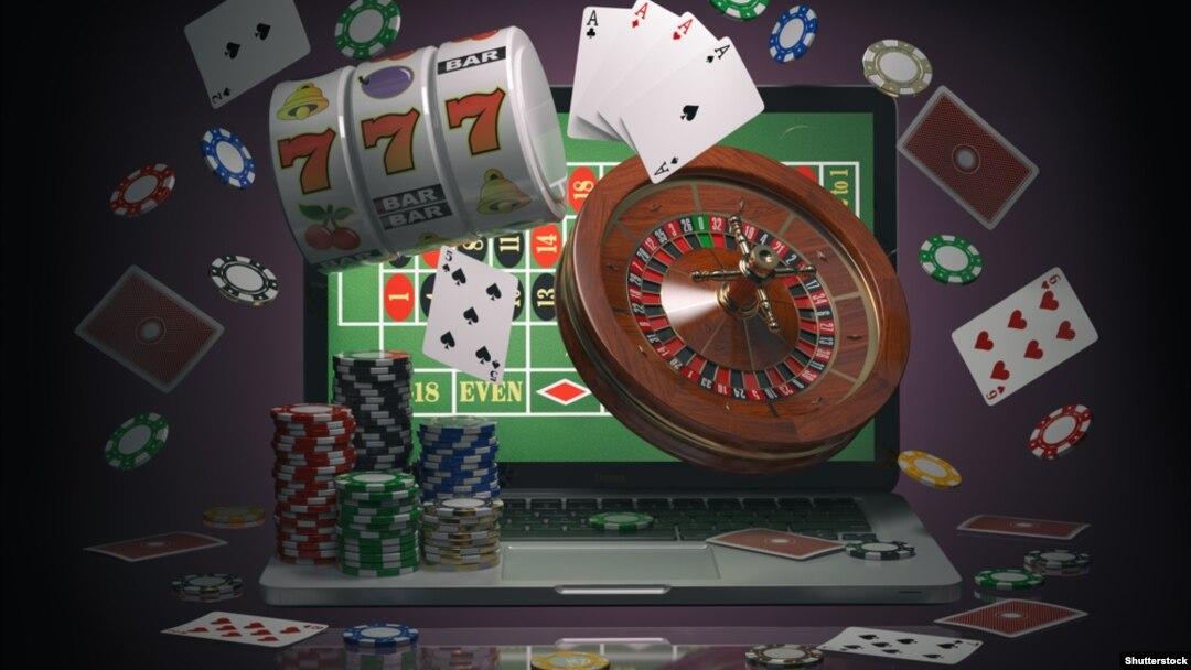 Ес го казино где можно скачать игру казино