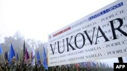 Vukovar, 18. studenoga 2011.