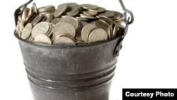 """По данным журнала """"Финас"""", российских миллиардеров стало вдвое меньше"""