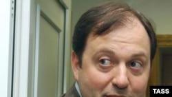 Бывший замглавы Росприроднадзора Олег Митволь намерен бороться за власть в Одинцовском районе