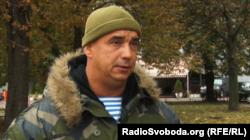 Олександр Литвин