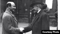 Doi dirijori celebri ai Operei La Scala: Erich Kleiber și Arturo Toscanini